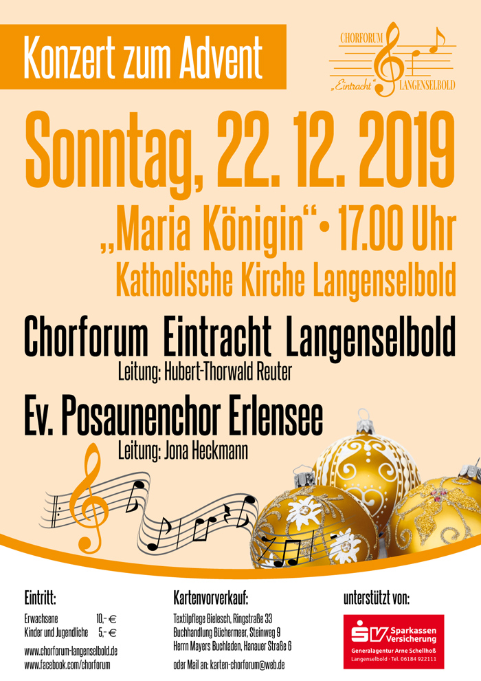 Konzert-zum-Advent_2019_900x1000px